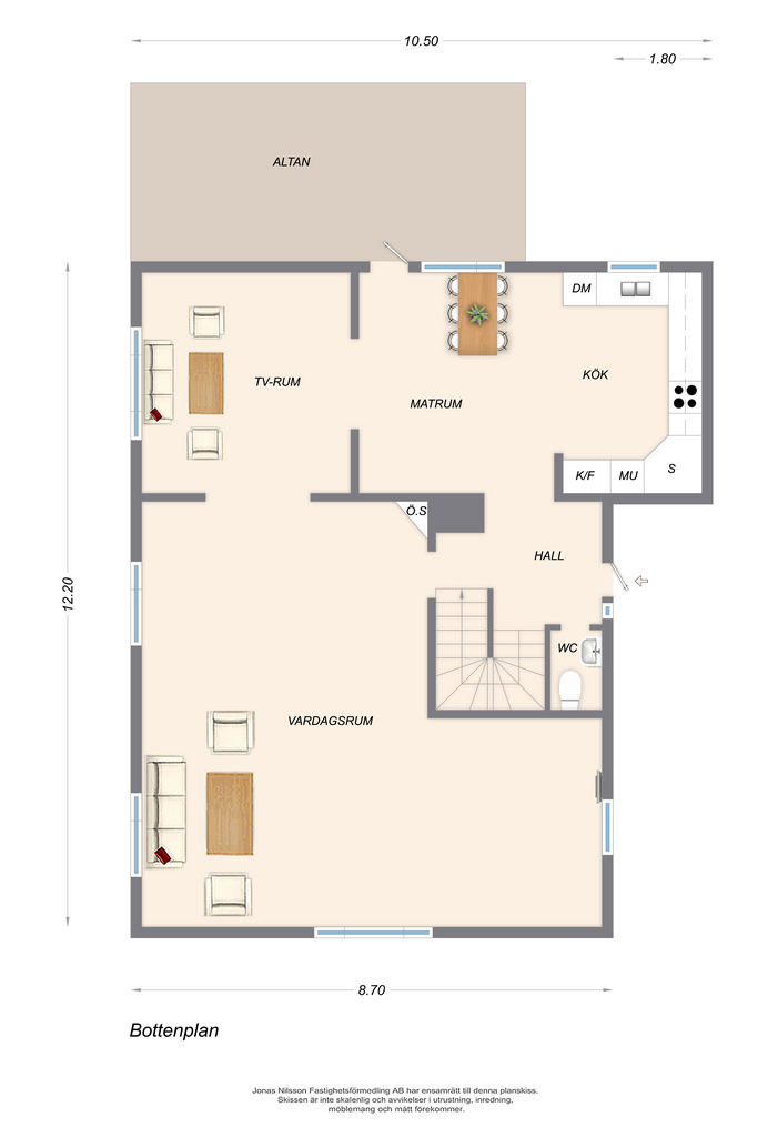 property-floorplan