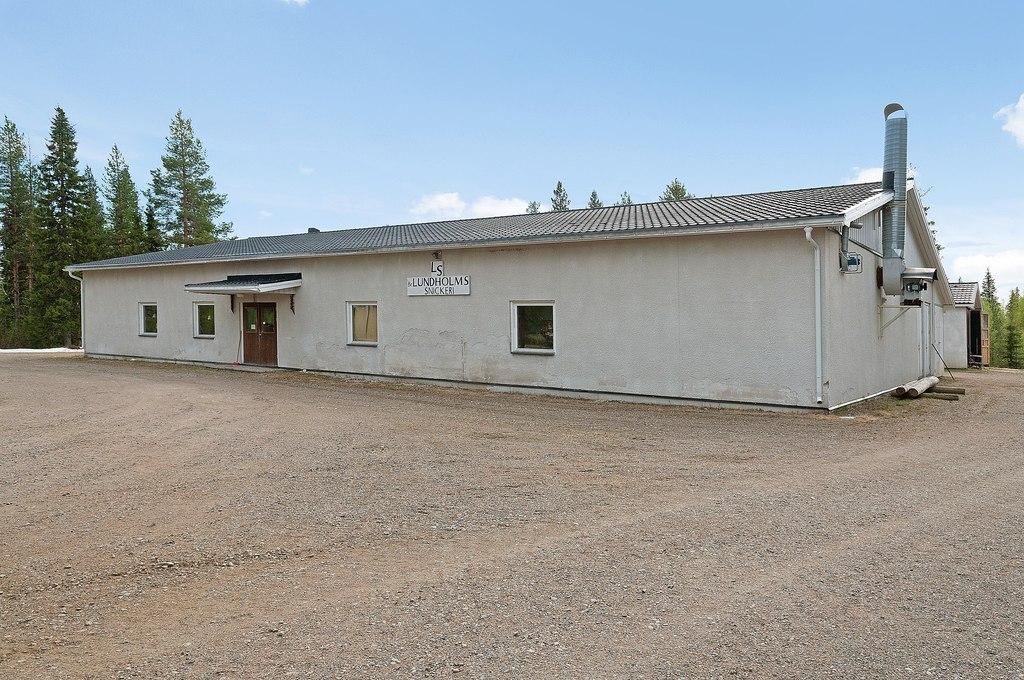 Liviöjärvi 51