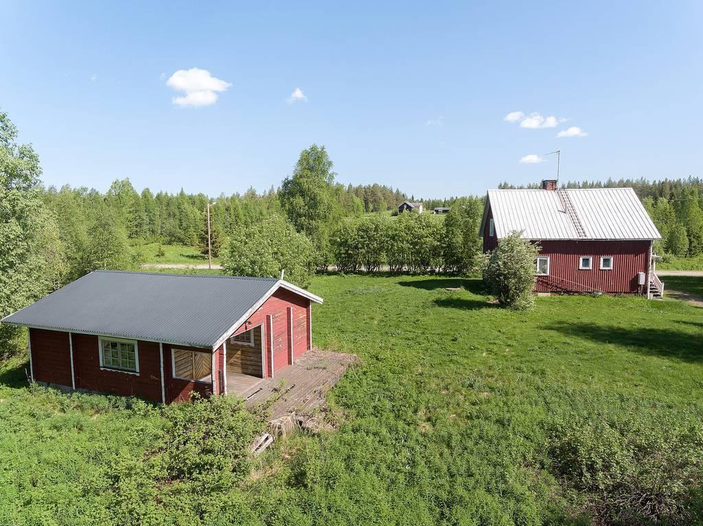 Nuoksujärvi 35