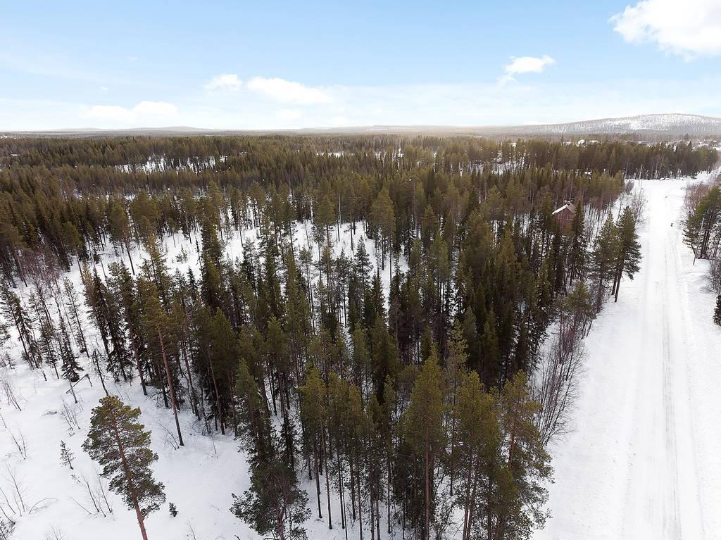 Leipojärvi