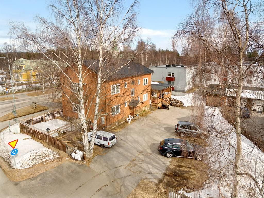 Storgatan 48